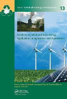 Geothermal, Wind and Solar Energy...