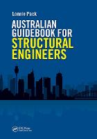 Australian Guidebook for Structural...