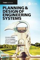 Planning and Design of Engineering...