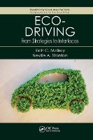 Eco-Driving: From Strategies to...