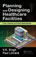 Planning and Designing Healthcare...