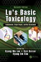 Lu's Basic Toxicology: Fundamentals,...