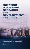 Rotating Machinery Research and...