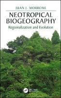 Neotropical Biogeography:...