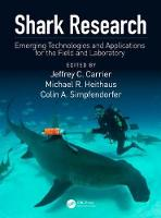 Shark Research: Emerging Technologies...