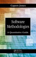 Software Methodologies: A ...