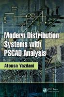 Modern Distribution Systems with ...