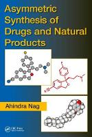 Asymmetric Synthesis of Drugs and...