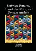 Software Patterns, Knowledge Maps, ...