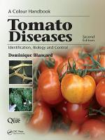 Tomato Diseases: Identification,...