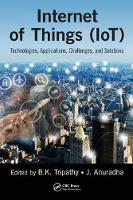 Internet of Things (IoT):...