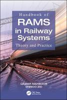 Handbook of RAMS in Railway Systems:...