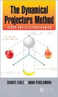 The Dynamical Projectors Method: ...