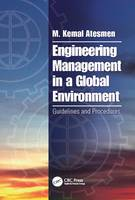 Engineering Management in a Global...
