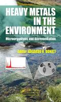 Heavy Metals in the Environment:...