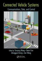 Connected Vehicle Systems:...