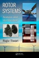 Rotor Systems: Analysis and...
