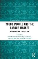 Young People and the Labour Market: A...