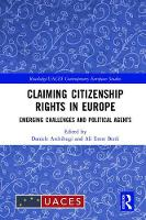 Claiming Citizenship Rights in ...