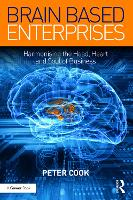 Brain Based Enterprises: Harmonising...