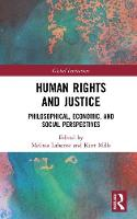 Human Rights and Justice:...