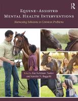 Equine-Assisted Mental Health...