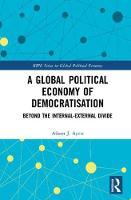 A Global Political Economy of...
