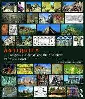 Antiquity: Origins, Classicism and ...