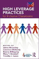 High Leverage Practices for Inclusive...