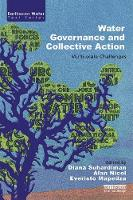 Water Governance and Collective...
