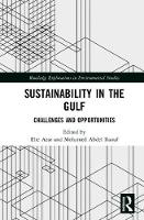 Sustainability in the Gulf: ...