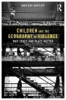 Children and the Geography of...
