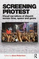 Screening Protest: Visual narratives...