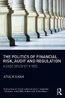 The Politics of Financial Risk, Audit...
