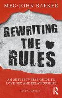 Rewriting the Rules: An Anti ...