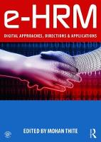 e-HRM: Digital Approaches, Directions...