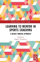 Learning to Mentor in Sports ...
