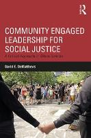 Community Engaged Leadership for...