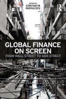 Global Finance on Screen: From Wall...