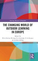 The Changing World of Outdoor ...