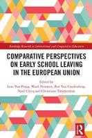Comparative Perspectives on Early...