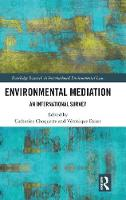 Environmental Mediation: An...