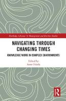 Navigating Through Changing Times:...
