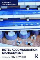 Hotel Accommodation Management
