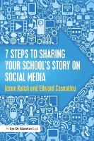 7 Steps to Sharing Your School's ...
