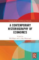 A Contemporary Historiography of...