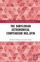 The Babylonian Astronomical ...