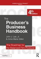 The Producer's Business Handbook: The...