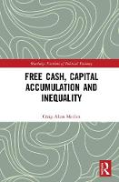 Free Cash, Capital Accumulation and...
