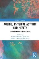 Ageing, Physical Activity and Health:...